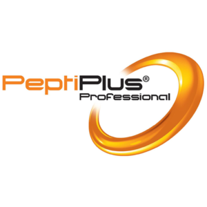 PeptiPlus