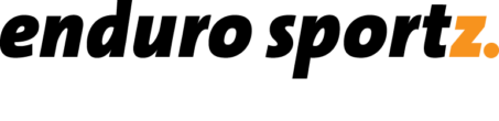 Enduro SportZ