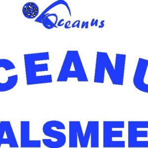 ZSC OCEANUS kleding / sporttassen / bedrukken